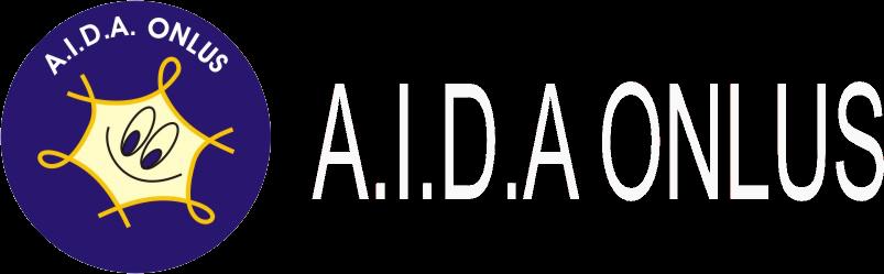 A.I.D.A. Onlus